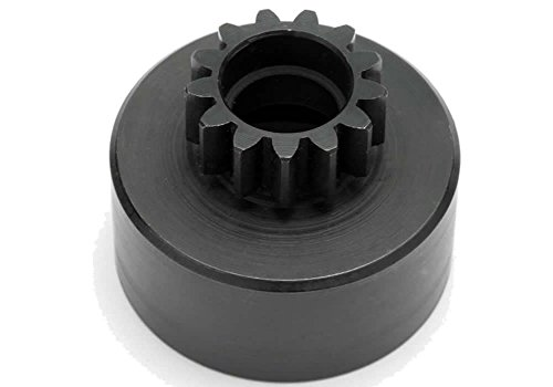 HPI Hot Bodies D815 1:8 Buggy Clutch Bell 13Zähne HBC8029 HD9®