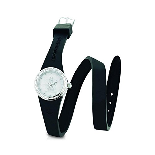 Orologio Roberto Giannotti Donna ANT06