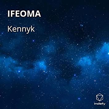 IFEOMA