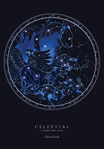 Picolo, G: Celestial