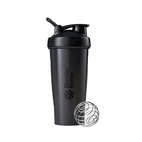 BlenderBottle-Shaker-Bottle-28-Ounce