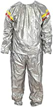 Spall Sauna Suits For Unisex