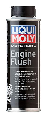 LIQUI MOLY 1657 Motorbike Engine Flush 250 ml