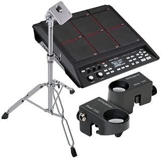 Roland Electronic Drum Set (SPD-SXKIT)