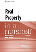 Best real property in a nutshell Reviews