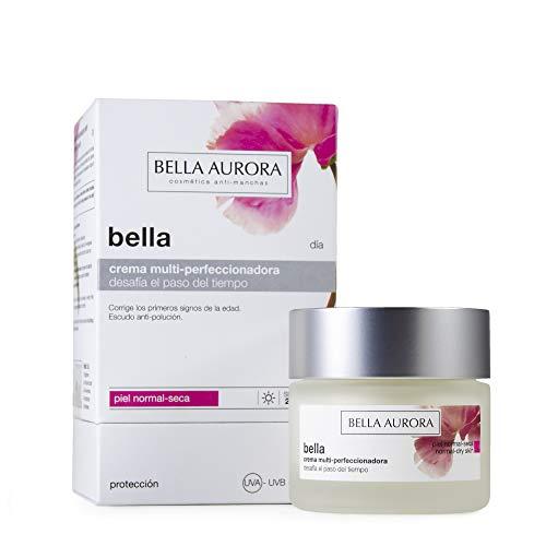 Bella Aurora Crema Hidratante