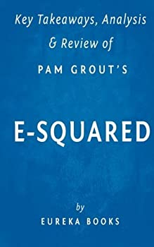 Best esquared pam grout Reviews