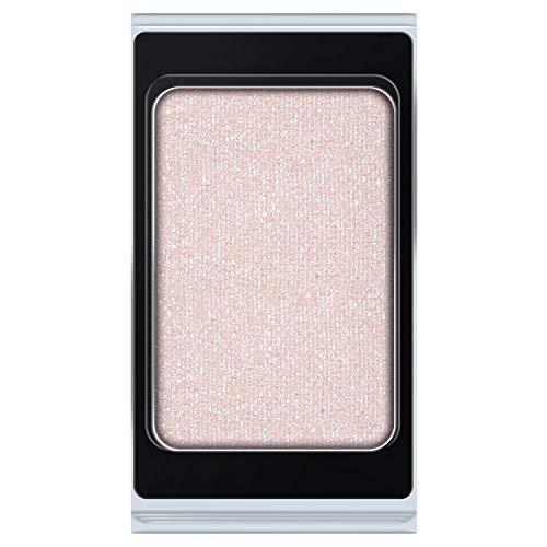 Artdeco Magnetlidschatten Glamour 372, glam natural skin, 1er Pack (1 x 8 g)