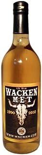 XCO Wacken Met/Miel de Miel de Vino Met, Fabricado como del