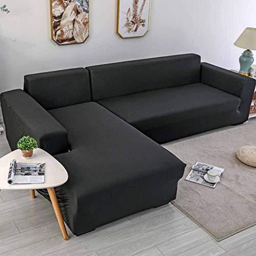 funda sillon relax fabricante HHGO