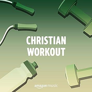 Christian Workout