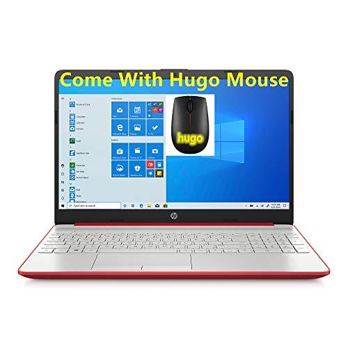 Catálogo para Comprar On-line Hugo Red los más recomendados. 7