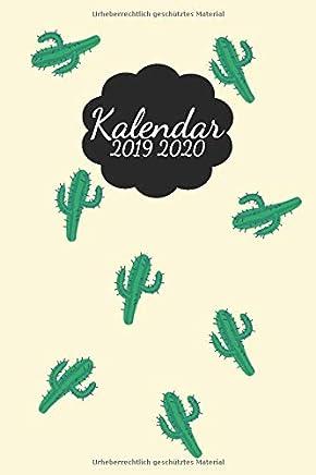 Amazon.es: agendas 2019 - Tapa blanda / Hogar, manualidades ...