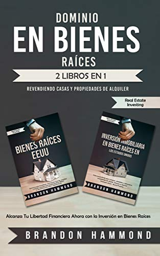 Libros De Libertad Financiera