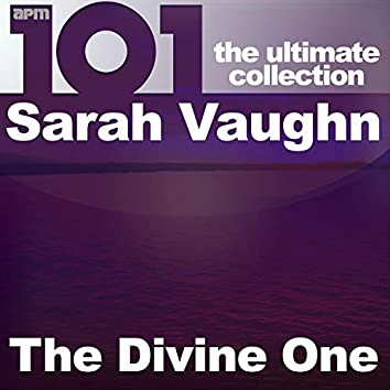 101 - The Divine One - The Ultimate Collection