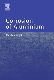 western aluminium
