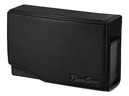 Canon DCC-1500 Kameratasche für SX210,SX220HS, SX230HS