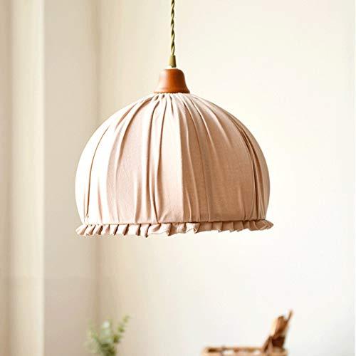 Moderna lámpara de granja, Tela iluminación de la lámpara, al ras de montaje en techo ligero, con cables for la Isla de cocina comedor, sala de estar, cafetería, pub, dormitorio, vestíbulo