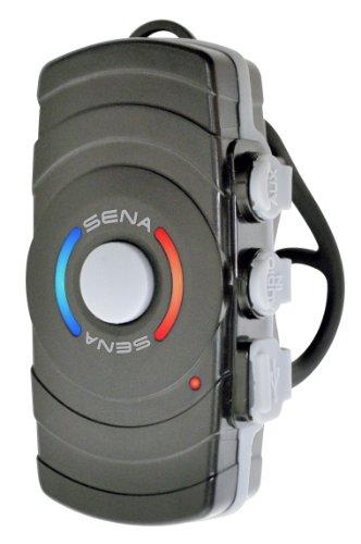 Sena SM10-01 SM10 Dual-Stream Bluetooth-Stereotransmitter