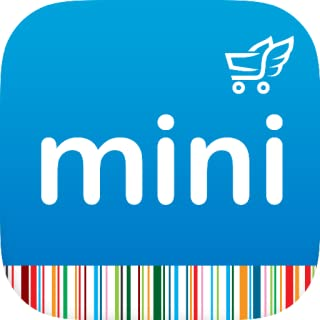 Mini - Cool Gadgets, Electronic Gadgets on Sale, Free Shipping for all New and Cool Gadgets at MiniInTheBox