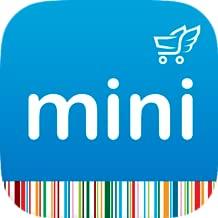 Best smart watch online shopping Reviews