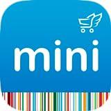 Mini - Gadget, gadget natale, cool gadgets a prezzi incredibili, trova tutti i gadget a spedizione gratuita su Mini