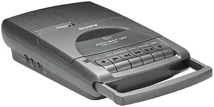 Best sony tcm-929 pressman desktop cassette recorder Reviews