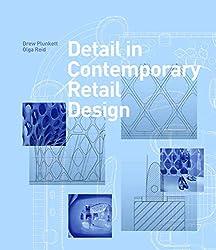 retail design principles