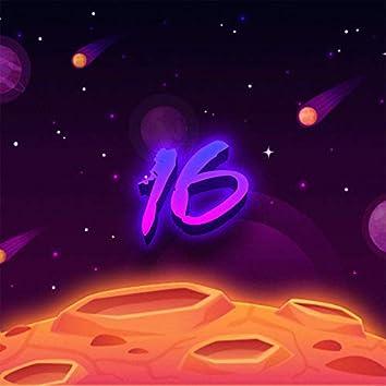 16 (prod. by ZVNXY)
