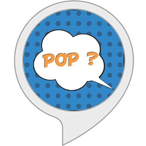 Pop Charade