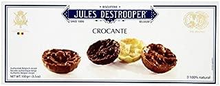 Jules Destrooper Florentines - 100g