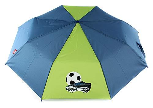 McNeill Umbrella Liga