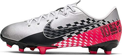 Nike Neymar Mercurial Vapor 13 Academy FG/MG (5.5 Big Kid US)