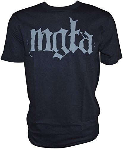 Mgla Earthbound T-Shirt M