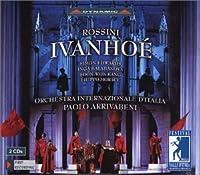 Ivanhoe-Comp Opera