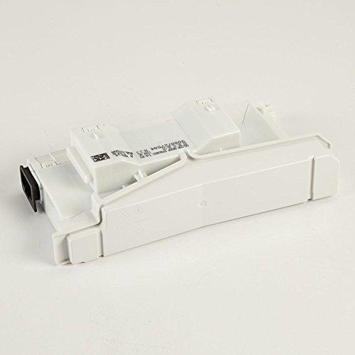 Bosch 00752738 Dishwasher Inverter Control Board Genuine Original Equipment Manufacturer (OEM) Part