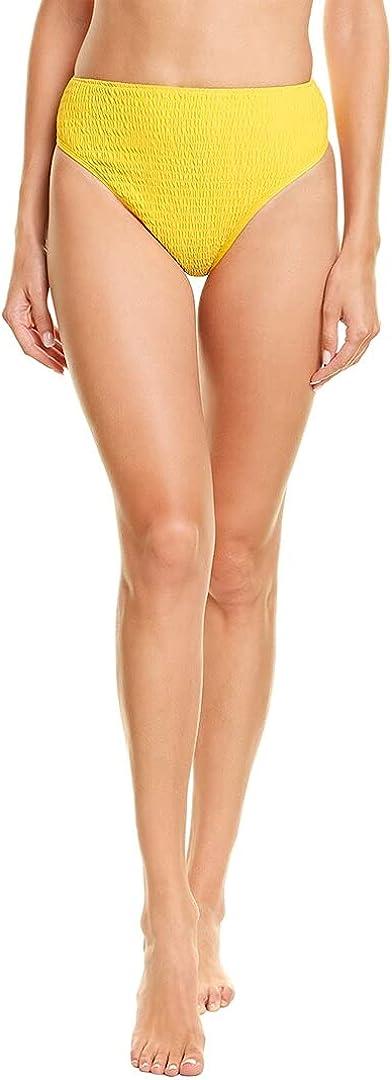 LSpace Women's Barlette Bikini Bottoms