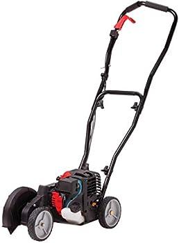Craftsman E405 29cc 4-Cycle Gas Powered Grass Lawn Edger