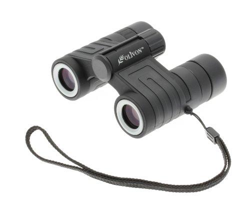 Olivon WP 7x18 Waterproof Binoculars