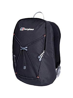 Berghaus TwentyFourSeven Plus 15 Litre Backpack