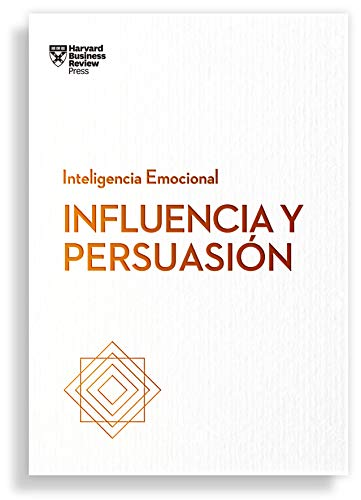 Pulsera Inteligente En Español  marca Reverte Management