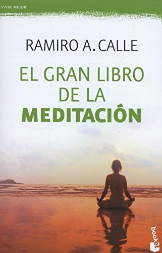 El gran libro de la meditación: 1 (Prácticos)