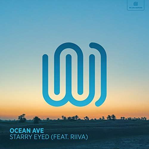 Ocean Ave feat. Riiva