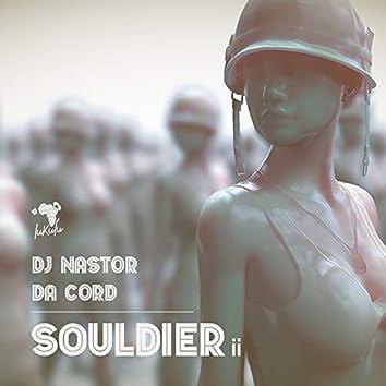 Souldier II