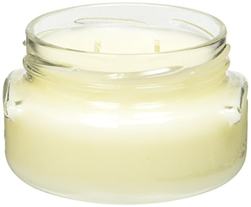 Tyler 2 Wick Diva Scented Candle, 11 oz