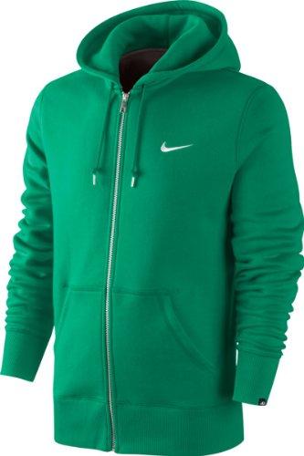 Nike Hypervenom Phantom X 3 Club TF JR AJ3790, Botas de fútbol Mujer, Multicolor (Indigo 001), 36.5 EU