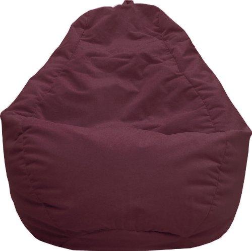 Gold Medal Large Tear Bag Features