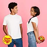 Immagine 2 chupa chups lecca mega lollipop