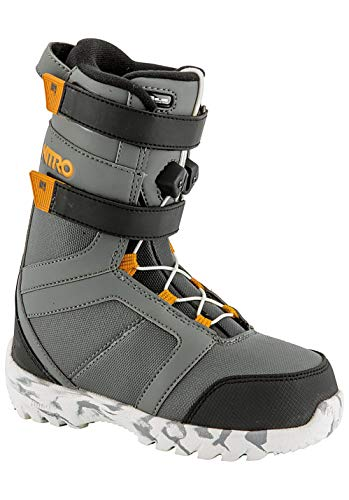 Niro5|#Nitro Snowboards -  Nitro Snowboards