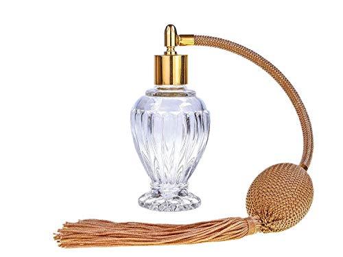 perfumero antiguo